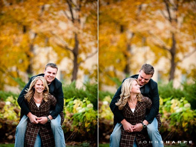 St-Paul-Engagement-Photographer (14)