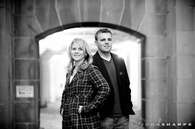 St-Paul-Engagement-Photographer (16)
