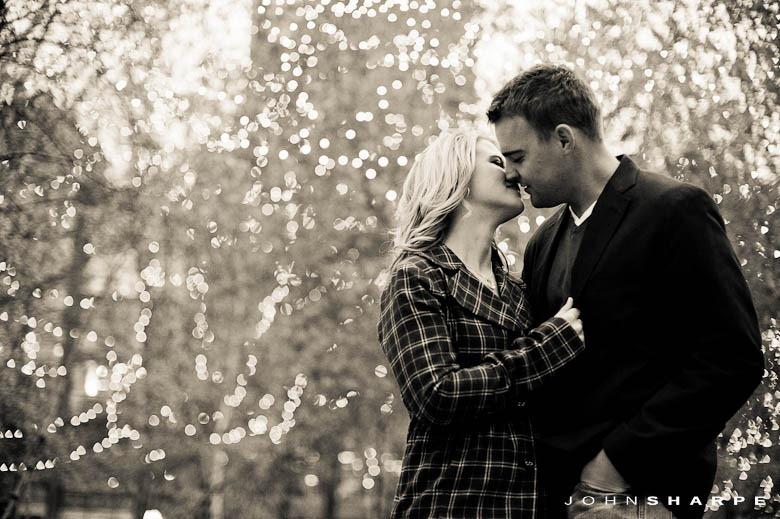St-Paul-Engagement-Photographer (18)