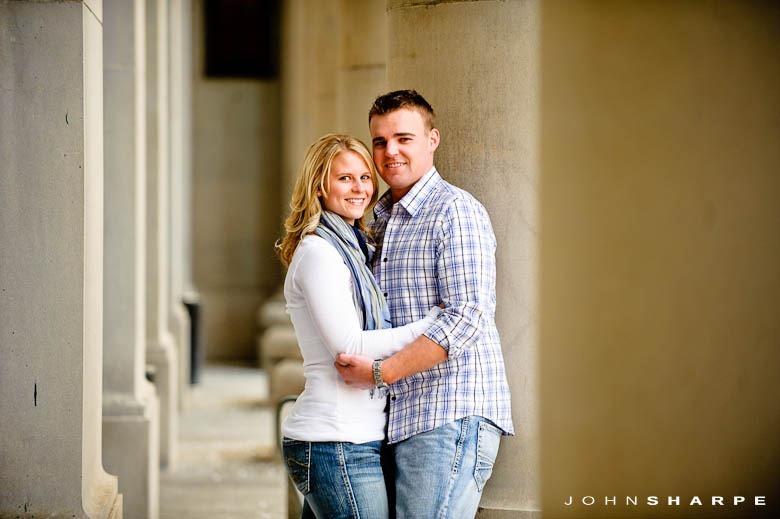St-Paul-Engagement-Photographer (5)