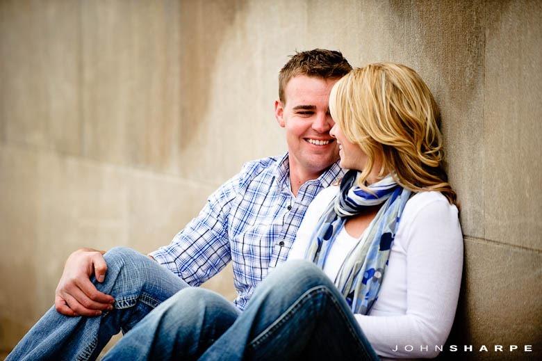 St-Paul-Engagement-Photographer (6)