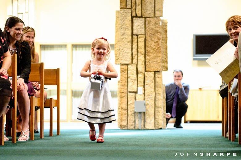 pax-christi-eden-prairie-wedding-11