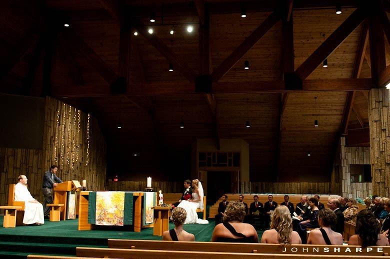 pax-christi-eden-prairie-wedding-13