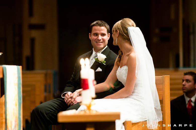pax-christi-eden-prairie-wedding-14