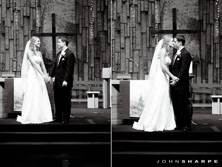 pax-christi-eden-prairie-wedding-15