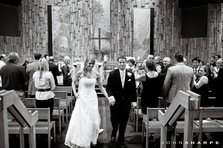 pax-christi-eden-prairie-wedding-16
