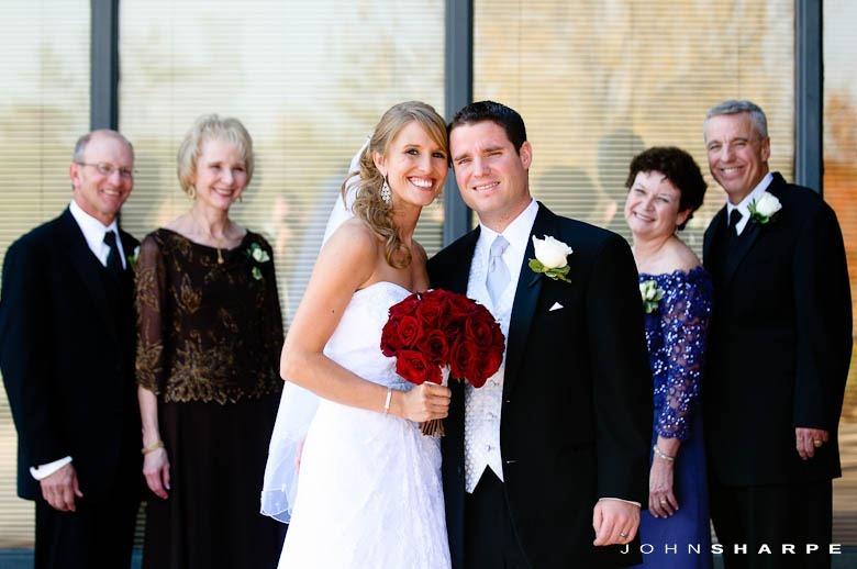 pax-christi-eden-prairie-wedding-18