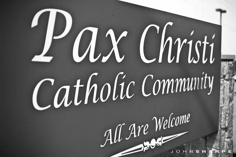 pax-christi-eden-prairie-wedding-1