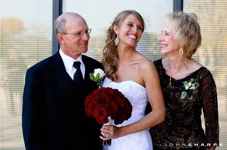 pax-christi-eden-prairie-wedding-20