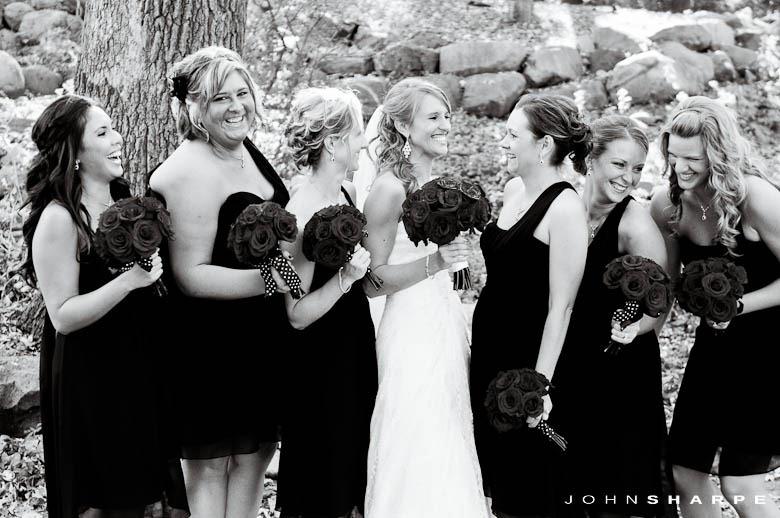 pax-christi-eden-prairie-wedding-21