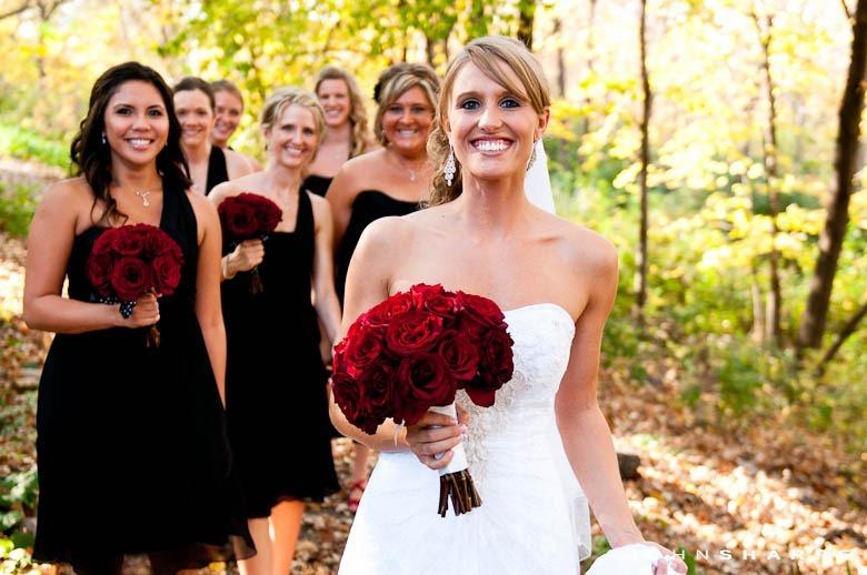 pax-christi-eden-prairie-wedding-22