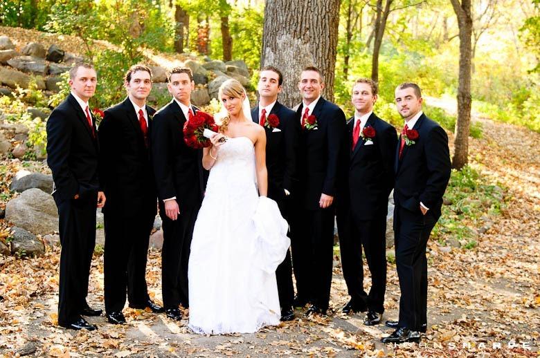 pax-christi-eden-prairie-wedding-25