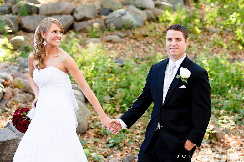 pax-christi-eden-prairie-wedding-26