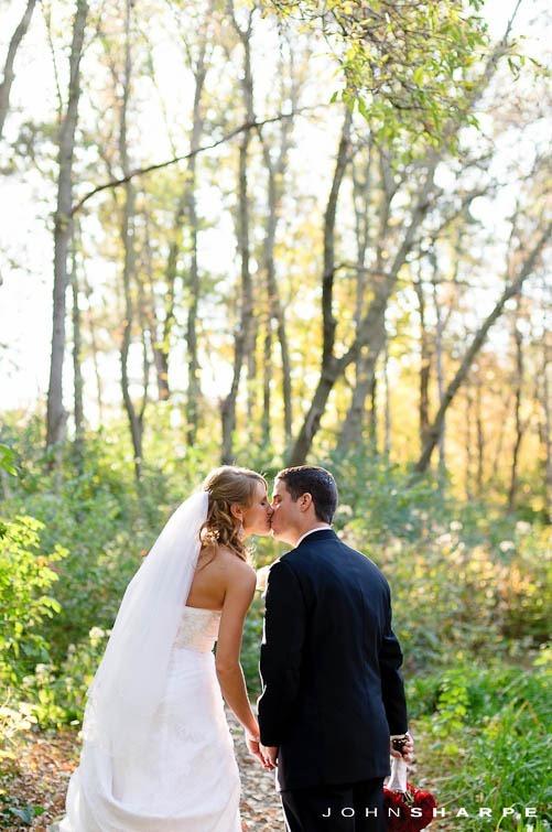 pax-christi-eden-prairie-wedding-27