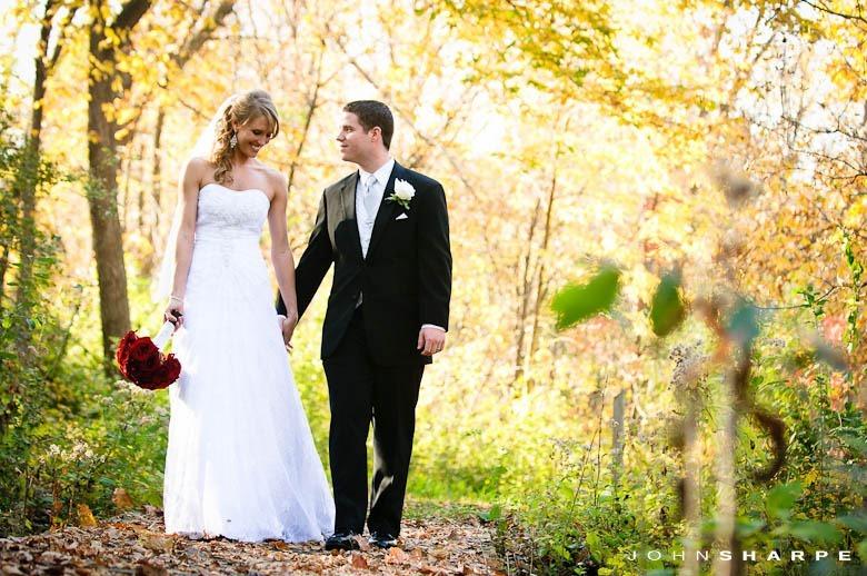 pax-christi-eden-prairie-wedding-28