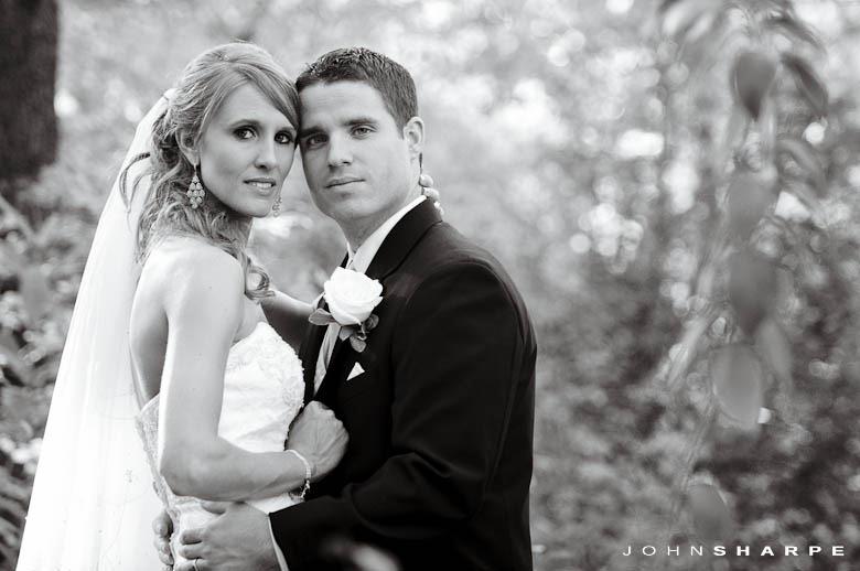 pax-christi-eden-prairie-wedding-30