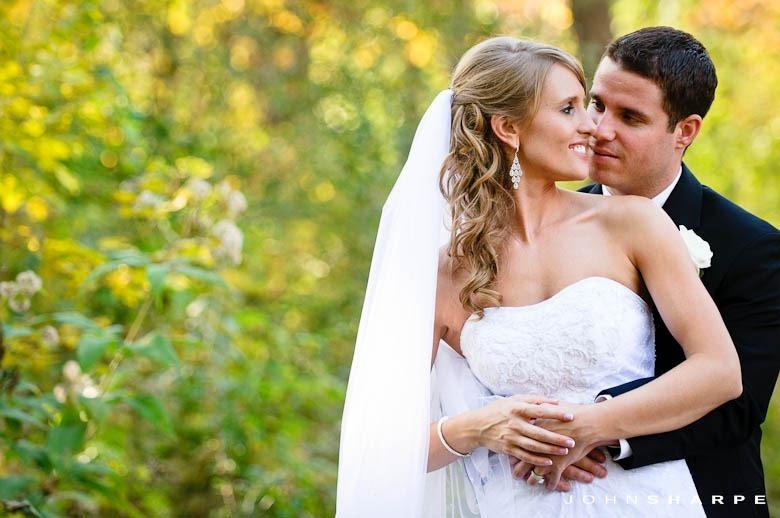 pax-christi-eden-prairie-wedding-31