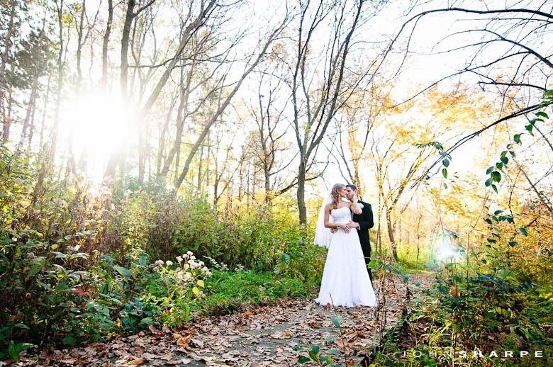 pax-christi-eden-prairie-wedding-32