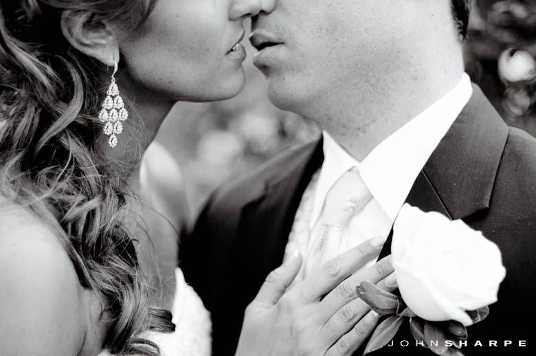 pax-christi-eden-prairie-wedding-33
