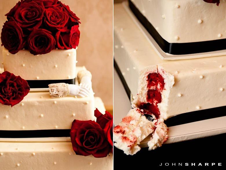 pax-christi-eden-prairie-wedding-34