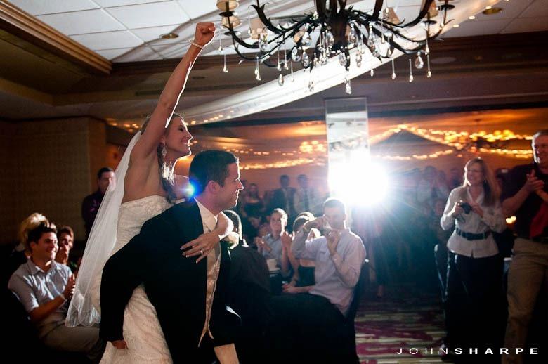 pax-christi-eden-prairie-wedding-38