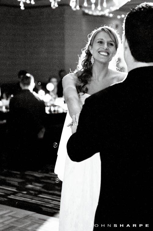 pax-christi-eden-prairie-wedding-40