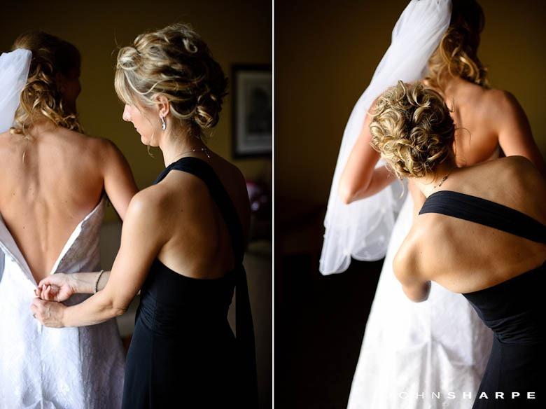 pax-christi-eden-prairie-wedding-4