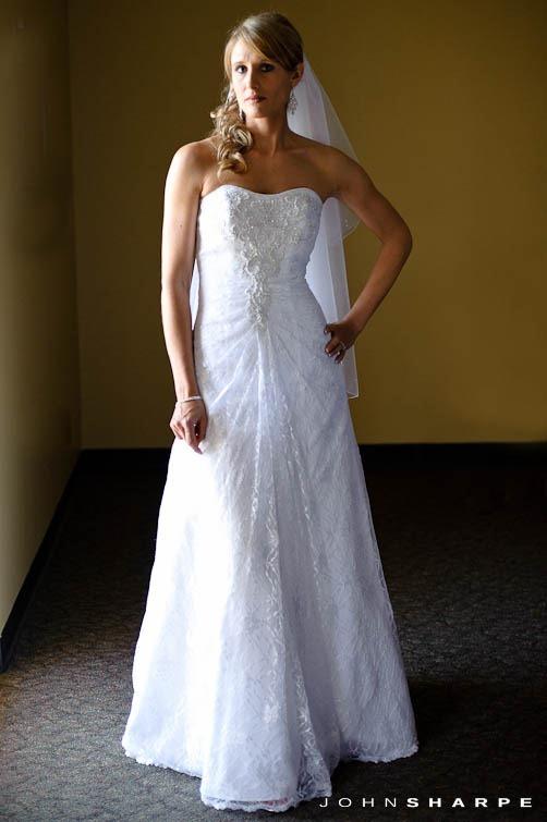 pax-christi-eden-prairie-wedding-6