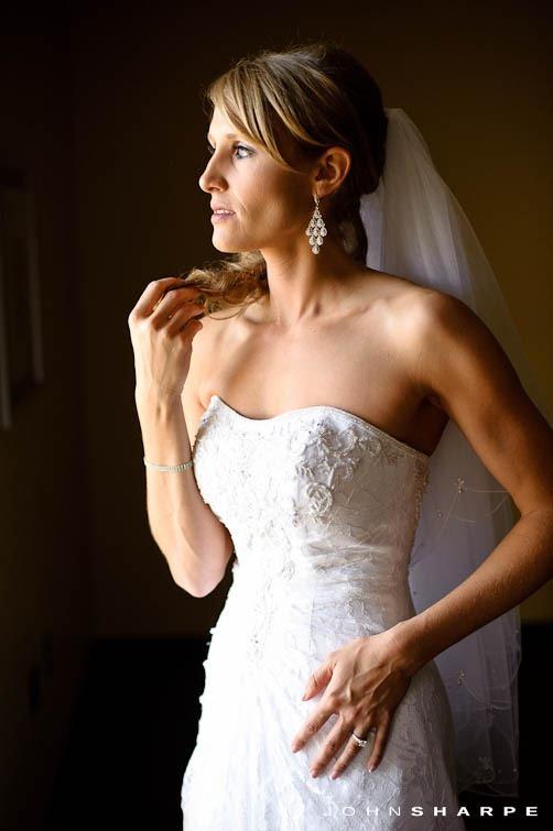 pax-christi-eden-prairie-wedding-7