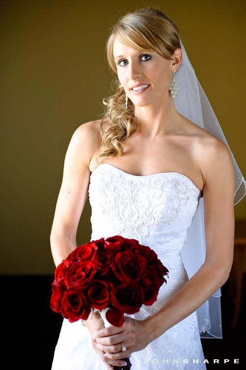 pax-christi-eden-prairie-wedding-8