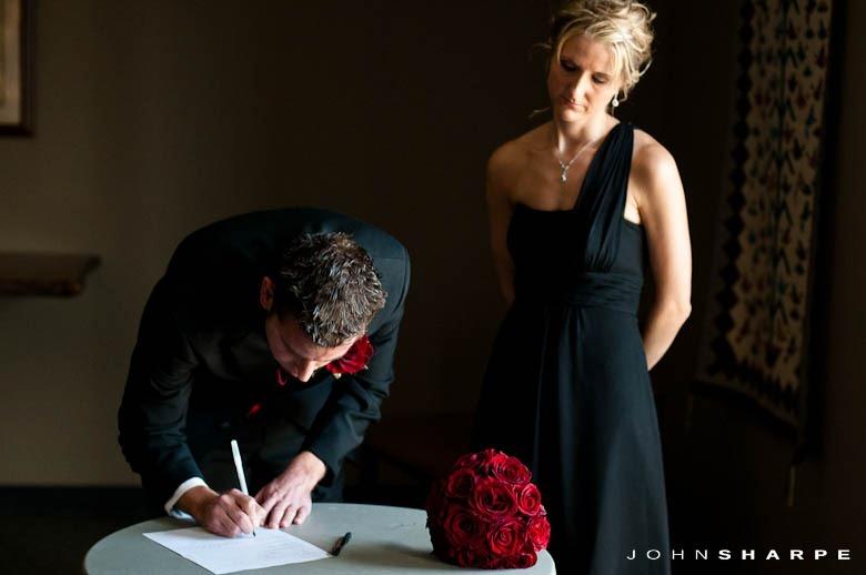 pax-christi-eden-prairie-wedding-9