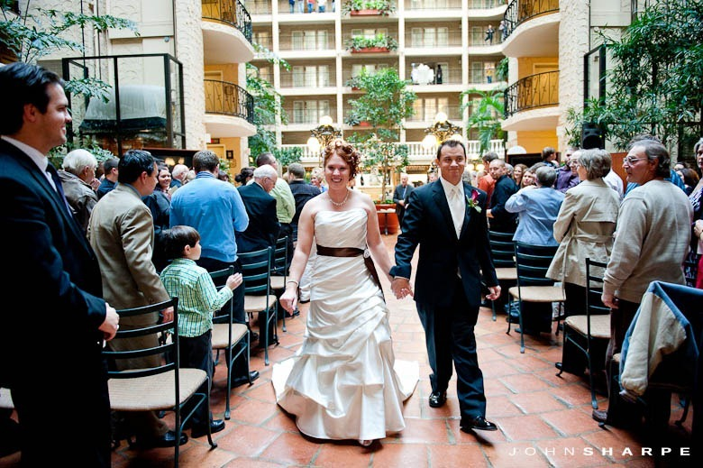Bloomington-Embassy-Suites-Wedding-34