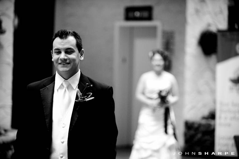 Bloomington-Embassy-Suites-Wedding-9
