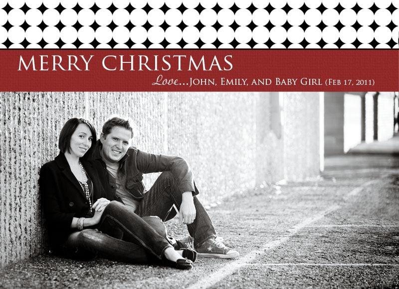 Christmas_Card_2010 (2)