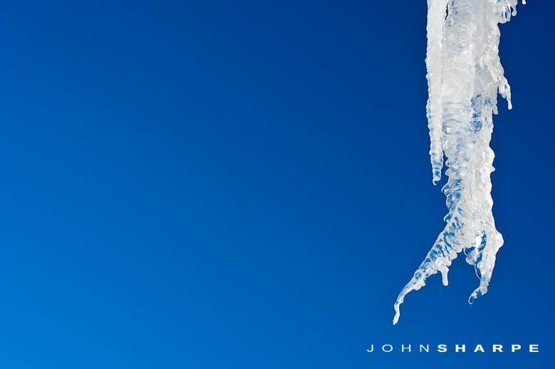 Minnesota-Blizzard-2010-1