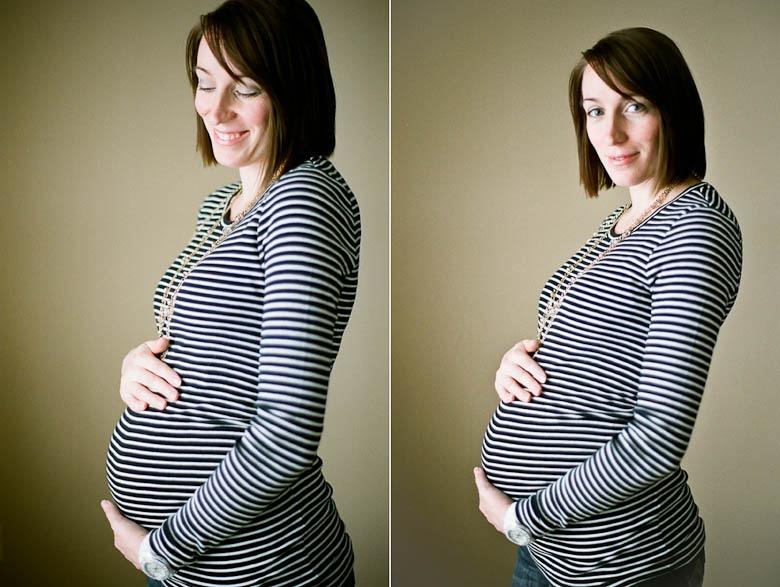 Minnesota-Maternity-Photography-9