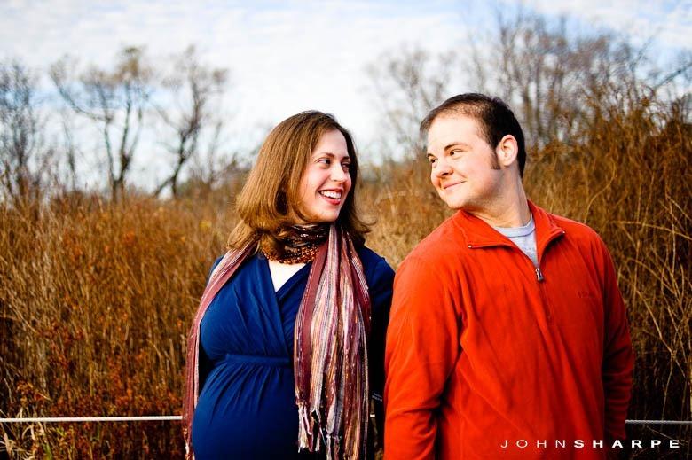 Roseville-Maternity-Photography-1025