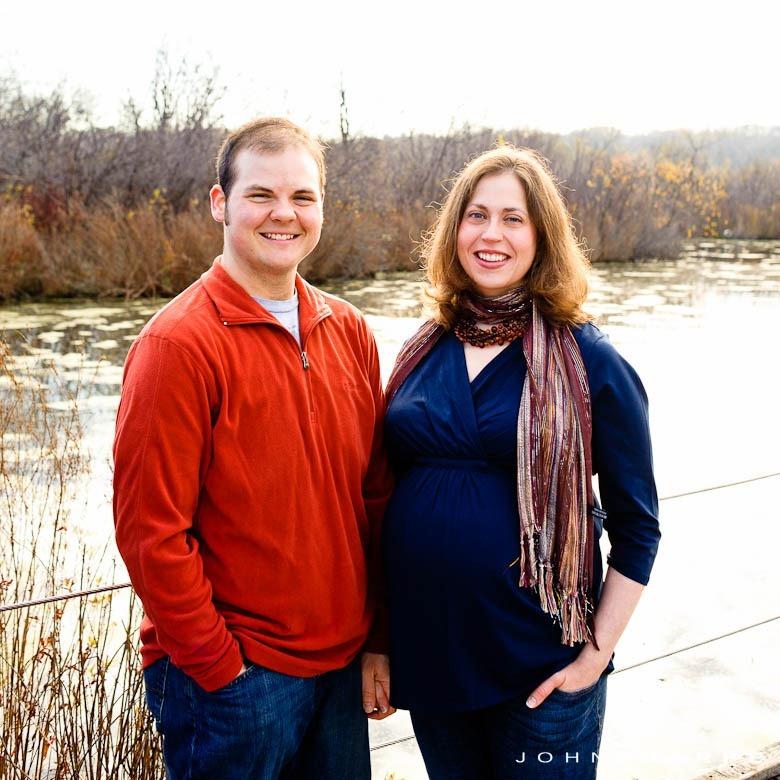 Roseville-Maternity-Photography-1028
