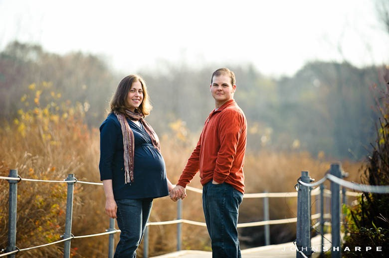 Roseville-Maternity-Photography-1038