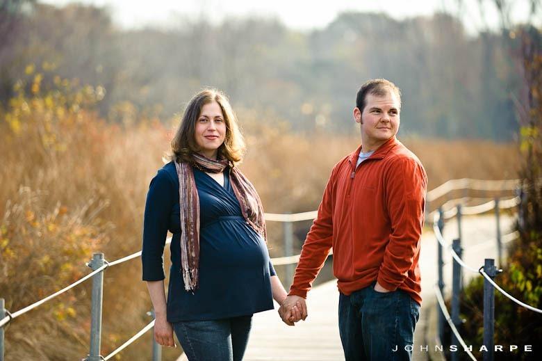 Roseville-Maternity-Photography-1042