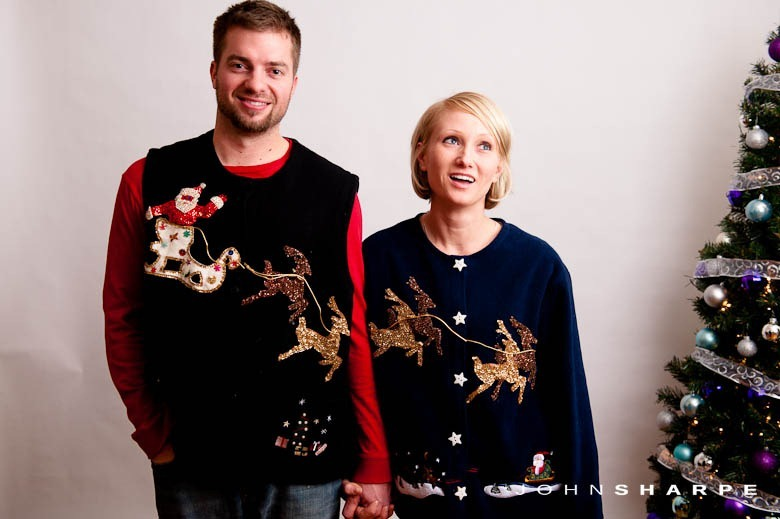 Ugly-Sweater-Party (13)