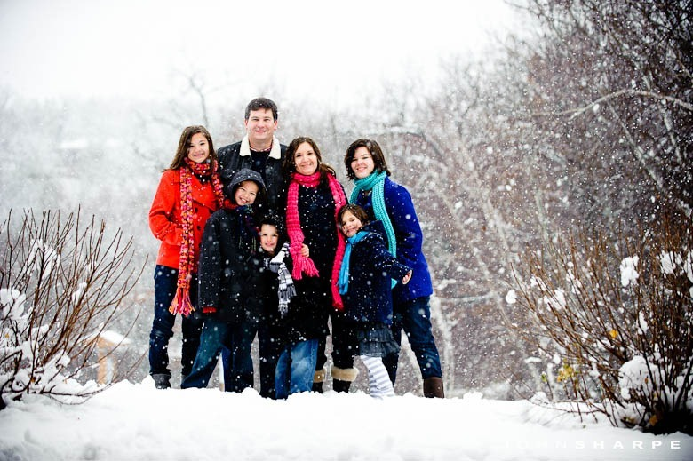 Winter-Family-Photography-13