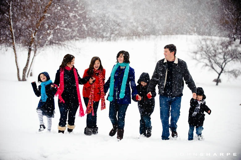 Winter-Family-Photography-15