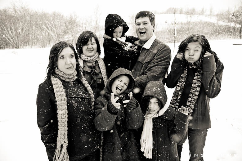 Winter-Family-Photography-17
