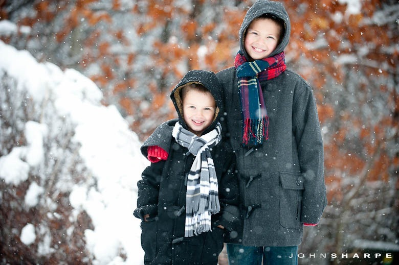 Winter-Family-Photography-5