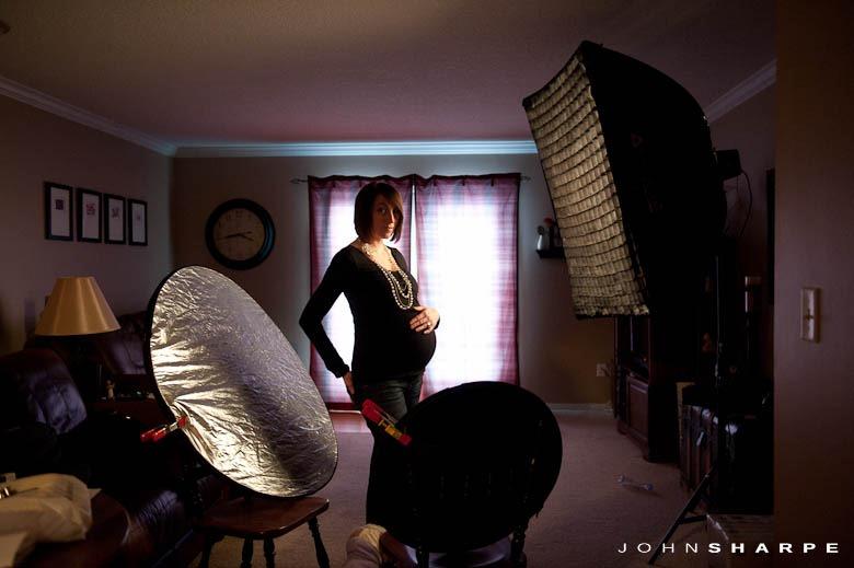Minnesota-Maternity-Photographer (2)