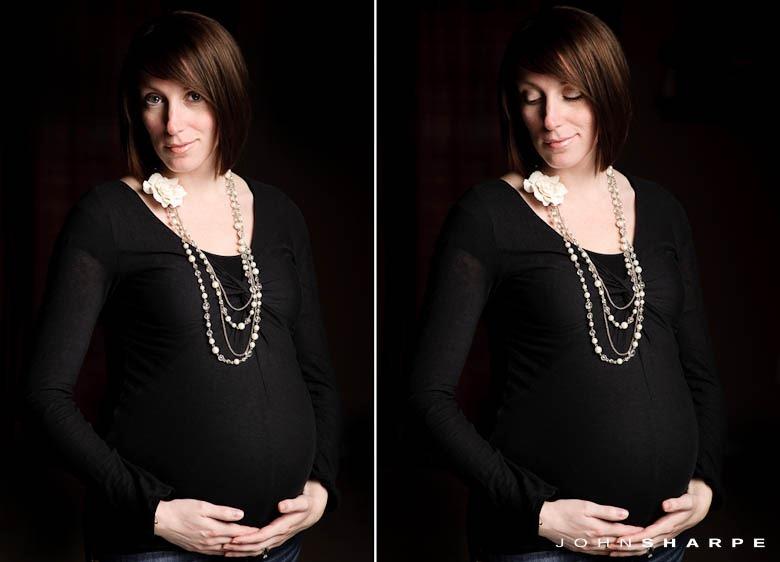 Minnesota-Maternity-Photographer (4)