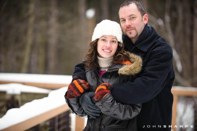 Minnesota-Winter-Engagement-Photo-1027