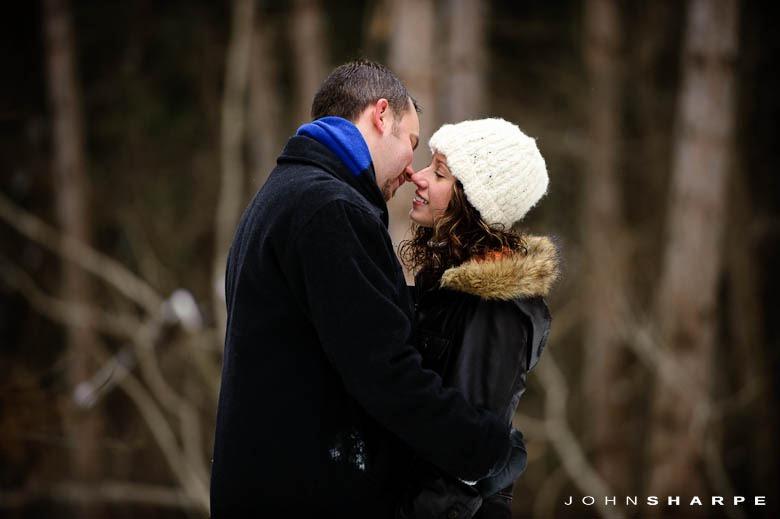 Minnesota-Winter-Engagement-Photo-1034