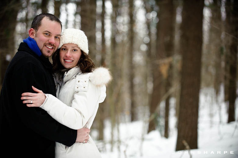 Minnesota-Winter-Engagement-Photo-1054